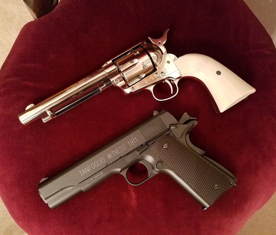 45Colt BB Guns.jpg