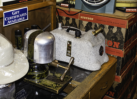 4Aug18 Byrnie Utz Store Steamer 450x.jpg