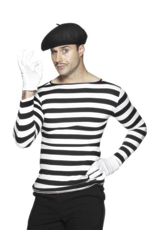 4dfb63e49f6664eb802d201952e22f74--mime-costume-costume-craze.jpg