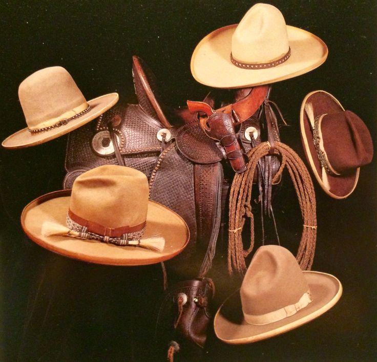 4edf6811a4ea0b975c94c62b58bb395e--cowboy-gear-cowboy-hats.jpg