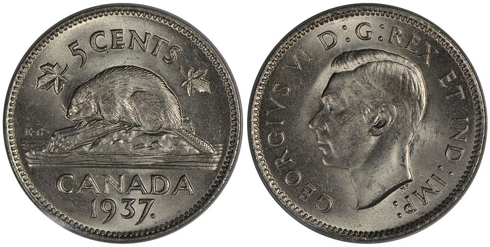 5-cents-1937.jpg