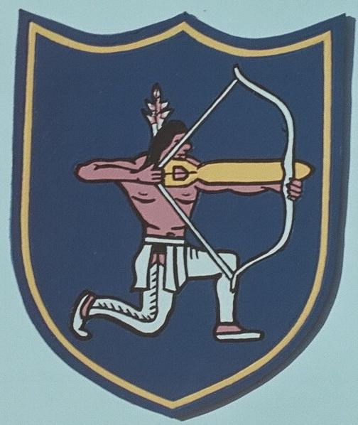 545th Bombardment Squadron (4).jpg