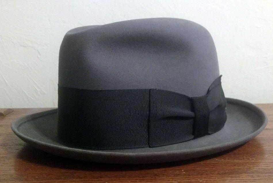 5_21_ebay_hat_grey2.jpg