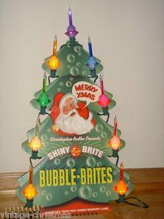 690fe60f1e70d446dff84c0c04a5de13--christmas-past-retro-christmas.jpg