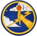 69th Fighter Squadron.png