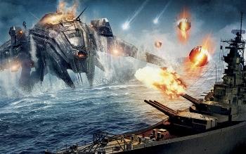 70051619-battleship-wallpapers.jpg