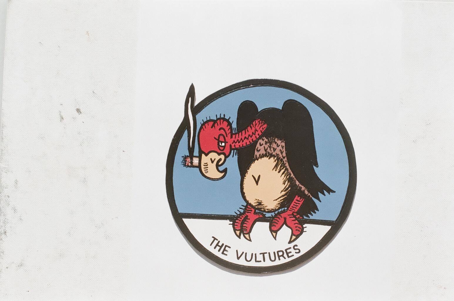704th Bombardment Squadron.jpg