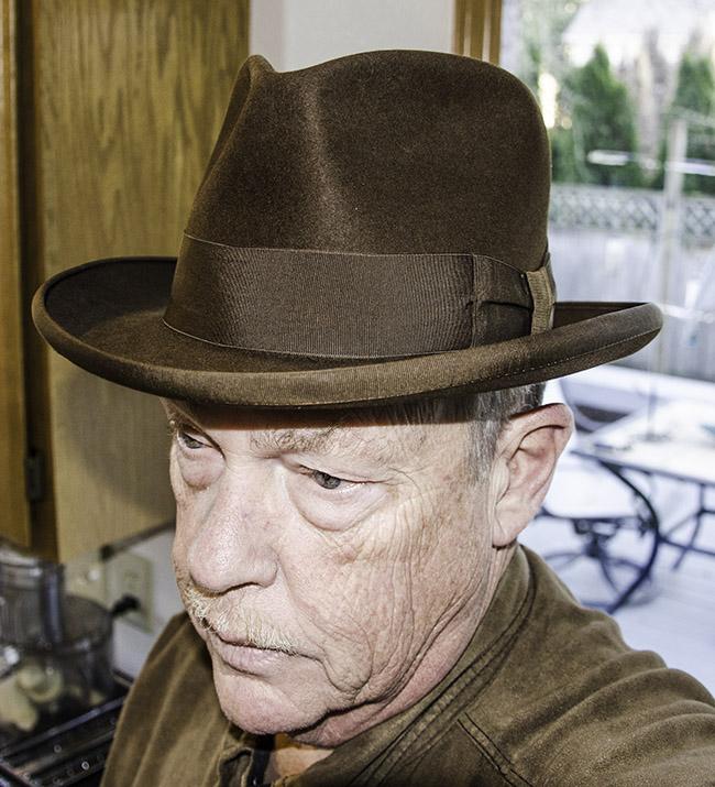 7Dec17 NW Hats trip side.jpg
