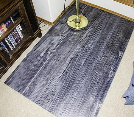 8Jan19 Test floor planks 450x.jpg