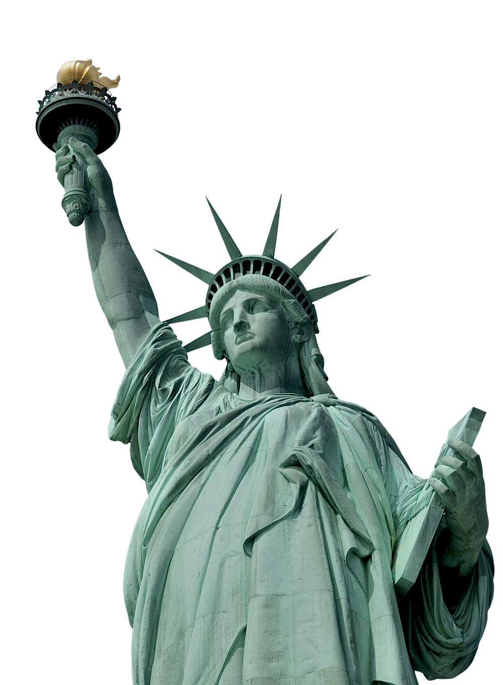 9-2-statue-of-liberty-png-file.png