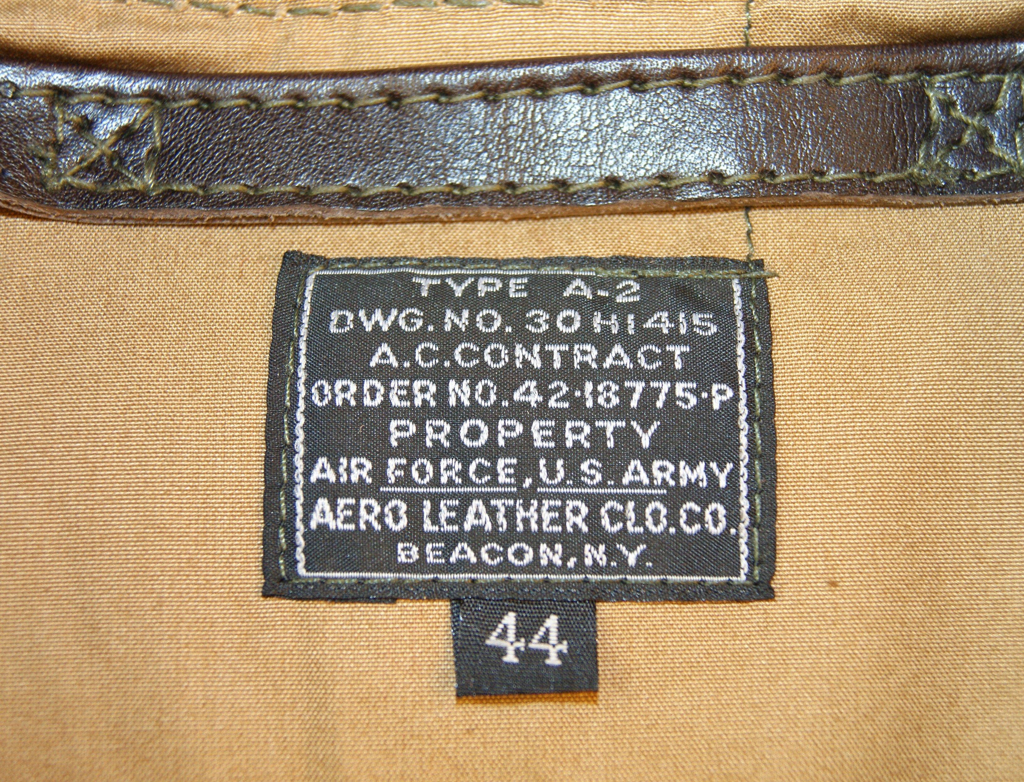 9A3736D1-F762-4EC0-9EC2-892AF805CBC1.jpeg