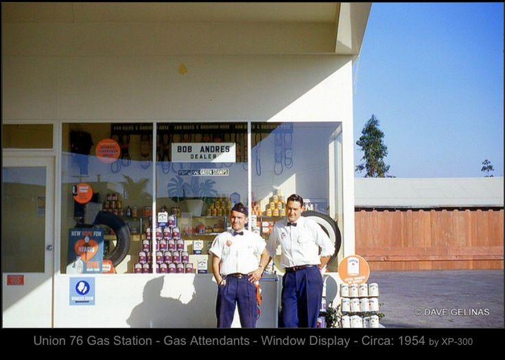 9e99d66115d362bc1a2c98cee444c038--gas-station-pumps.jpg
