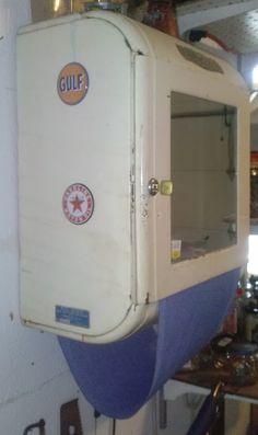 a5a8e0d68491c7e44284157ef68c4ecb--towels-service.jpg
