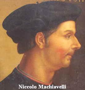 a_Machiavelli.jpg
