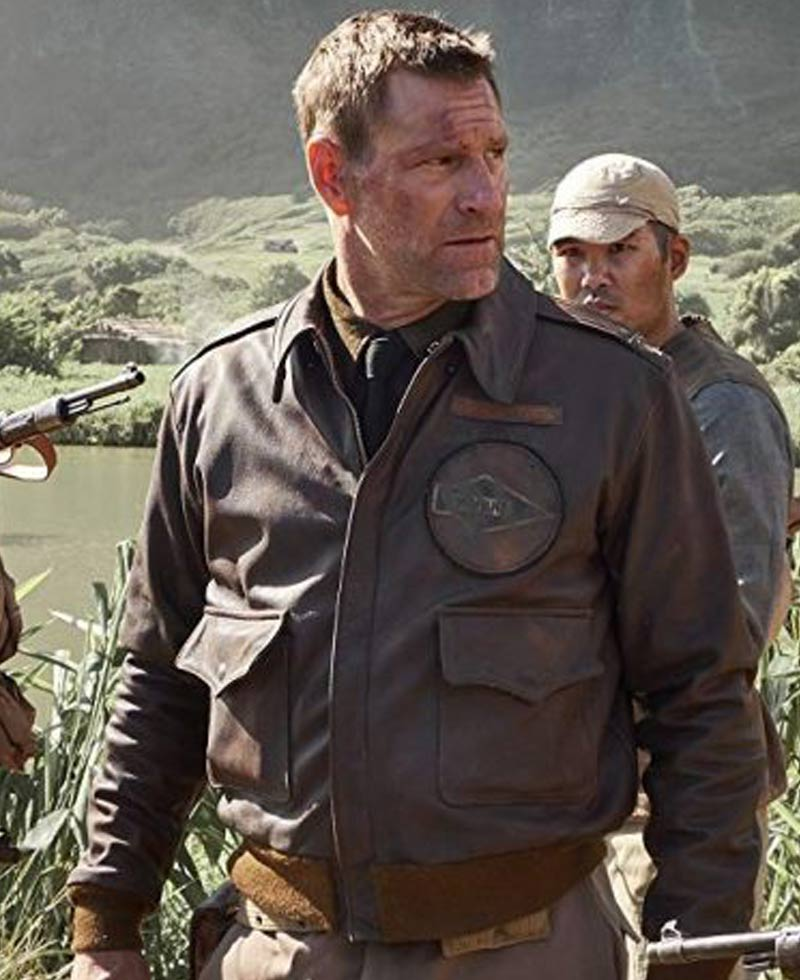 aaron-eckhart-midway-a2-brown-leather-jacket.jpg