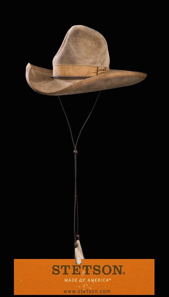 acb857b28cb076b3b7257ab298662f82--stetson-hats-mix-style.jpg