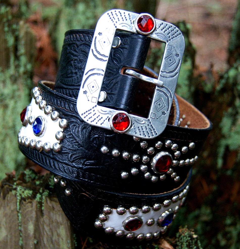 ACE Belt jeweled close-up 1 smaller.jpg