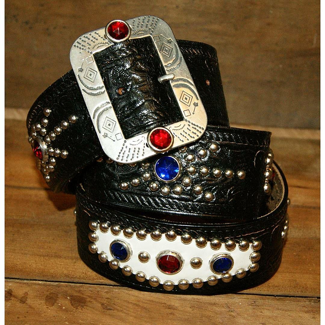 ACE jeweled belt 1D main IG.jpg