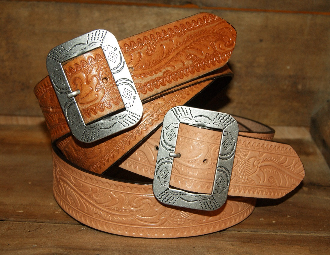 ACE Russet Belts before and after wear smaller.jpg
