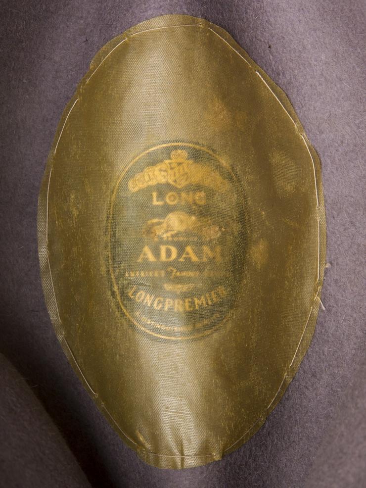 adam long_07.jpg