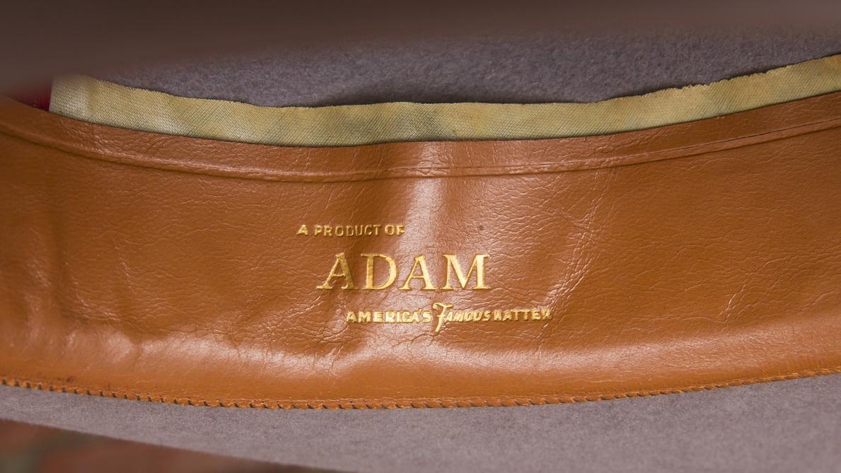 adam long_09.jpg