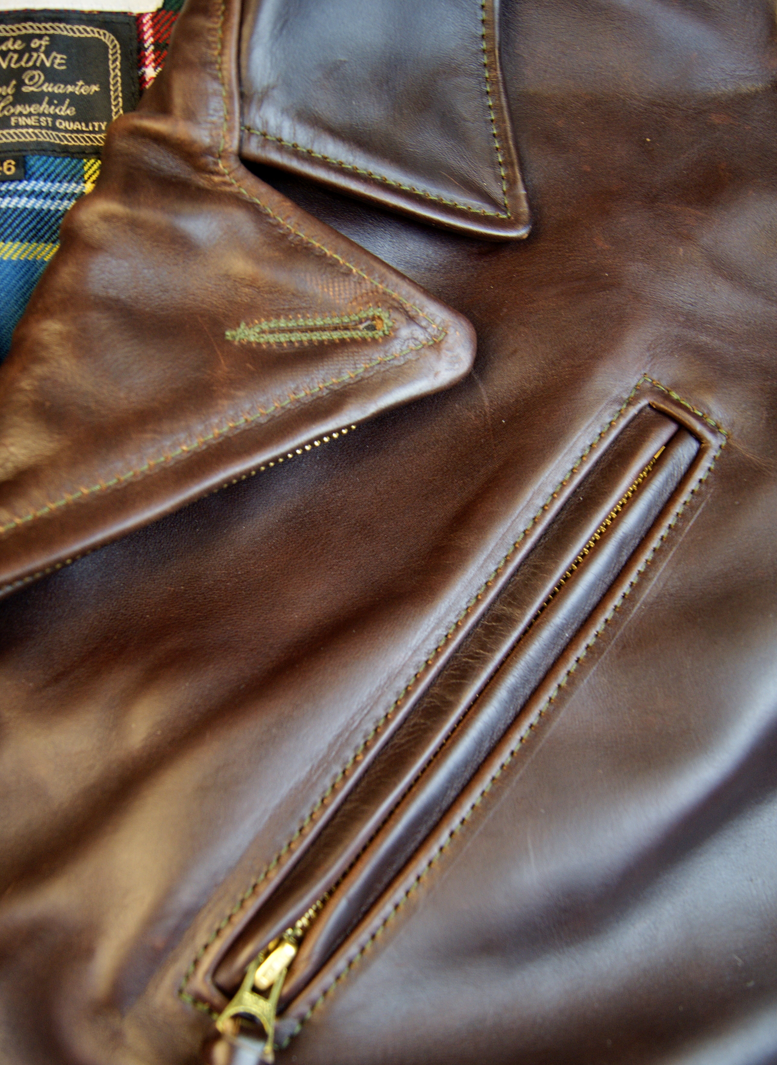 Aero Bootlegger Brown CXL FQHH FRT Chest Pocket.jpg