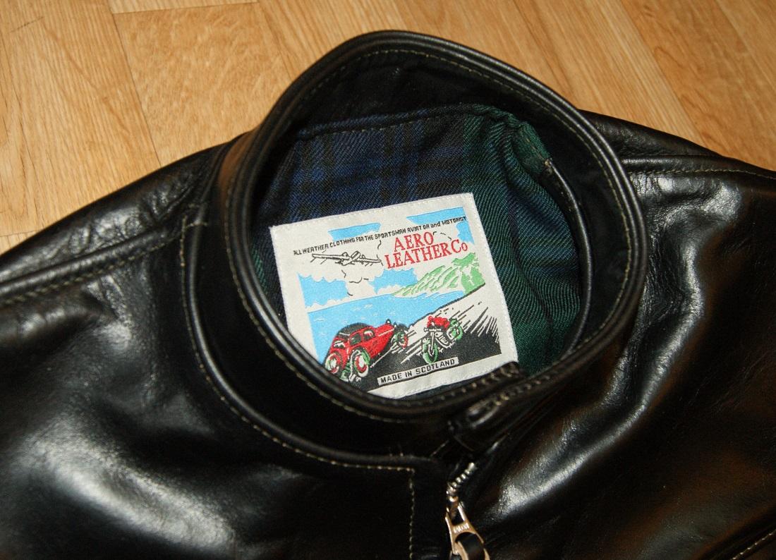 Aero Cafe Racer Black CXL Steerhide 9TE tag.jpg