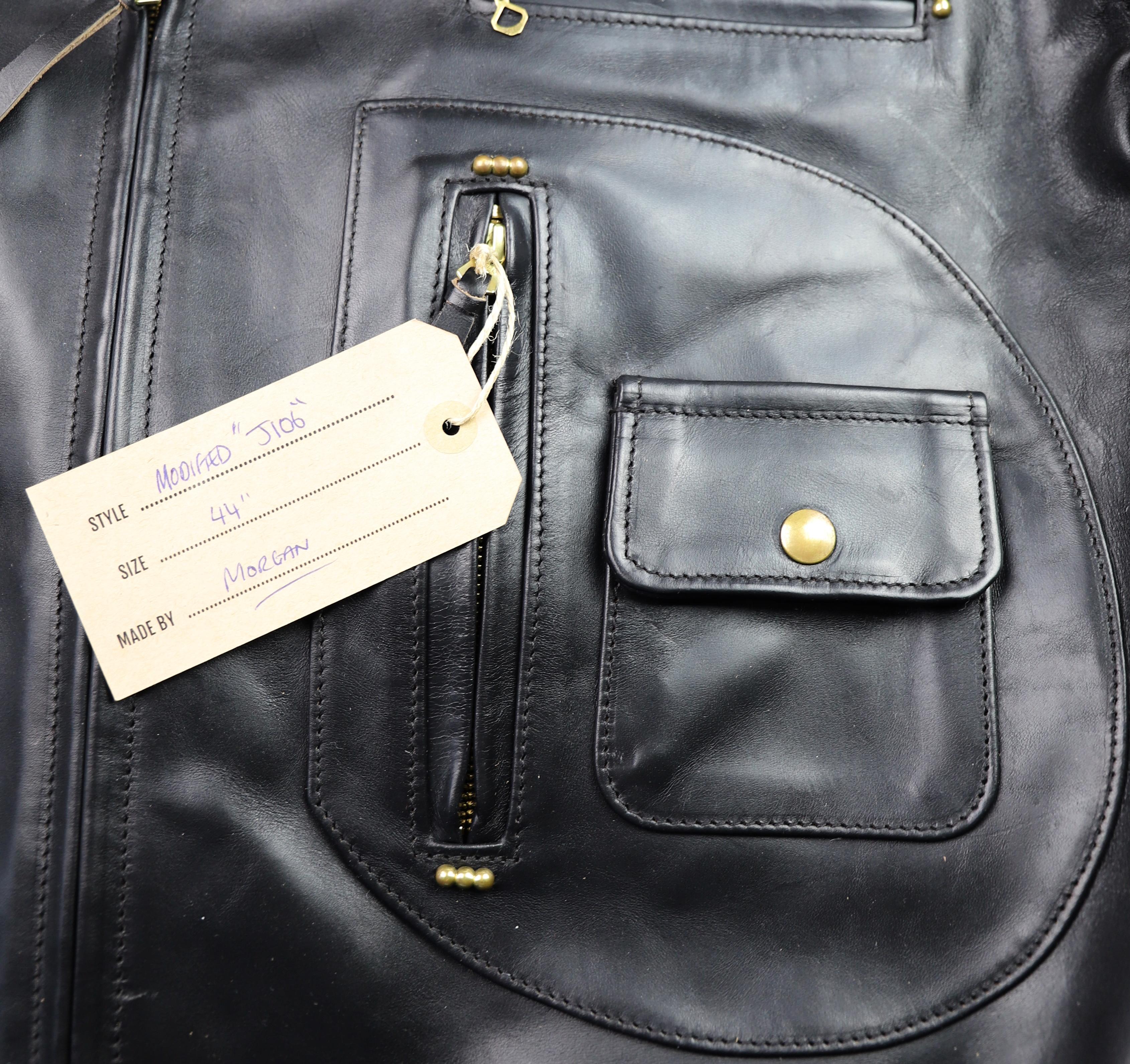Aero J106 Black CXL FQHH RF1 name tag.jpg