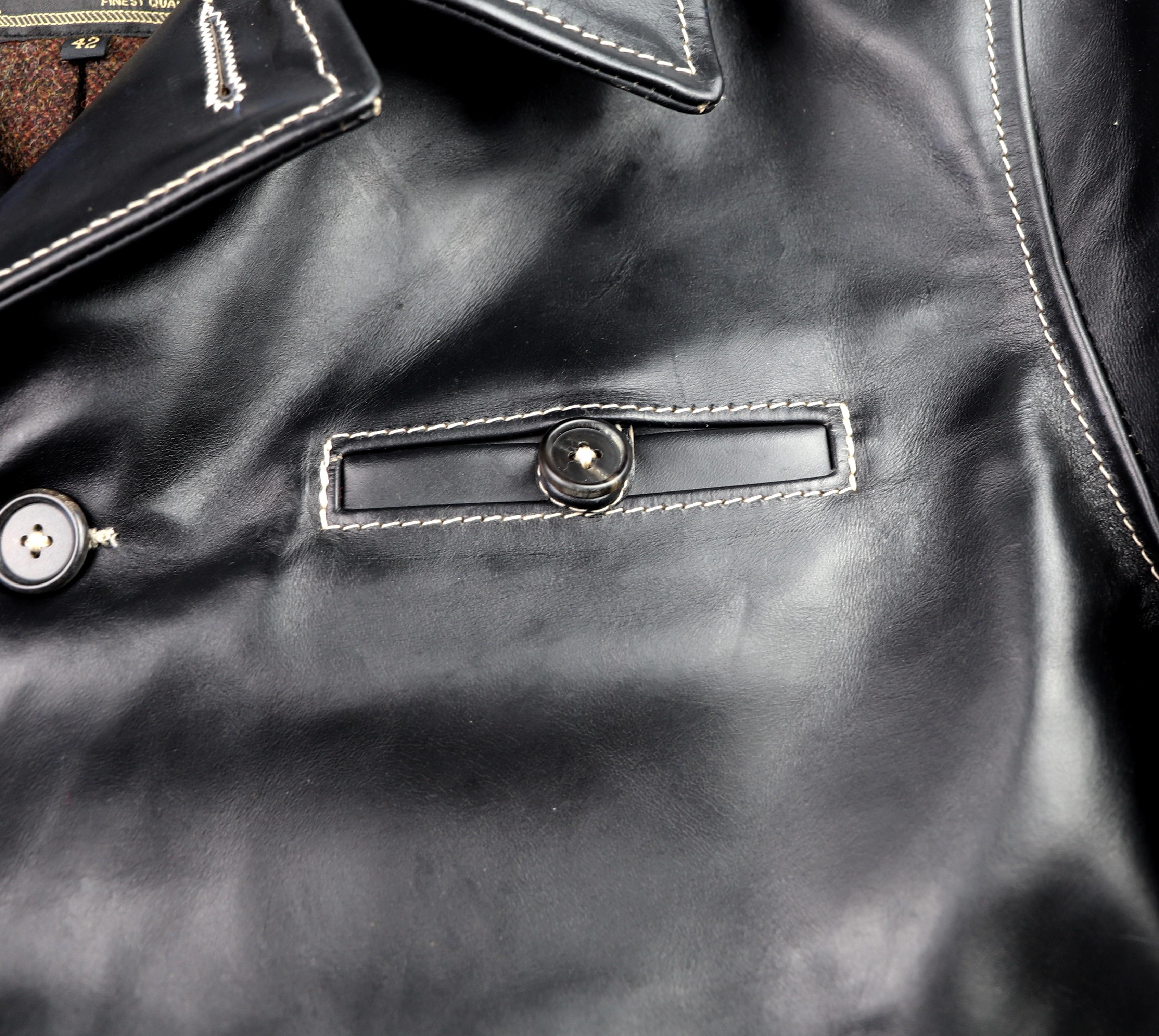 Aero Maxwell Black CXL FQHH AB5 chest pocket.jpg
