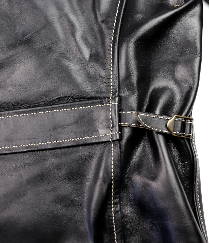 Aero Maxwell Black CXL FQHH AB5 side strap.jpg