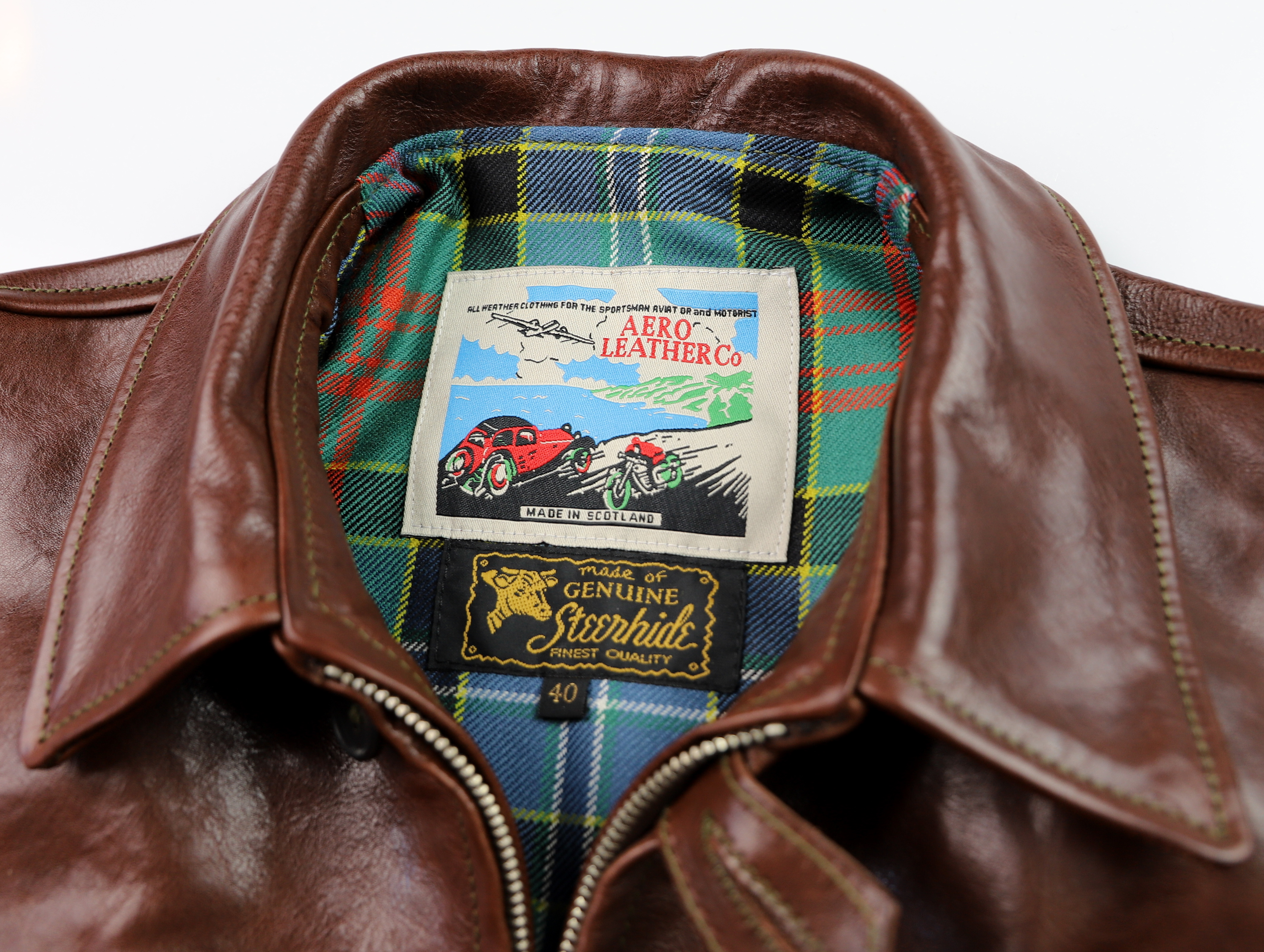 Aero Original Hercules Tobacco Badalassi JS2 tag.jpg