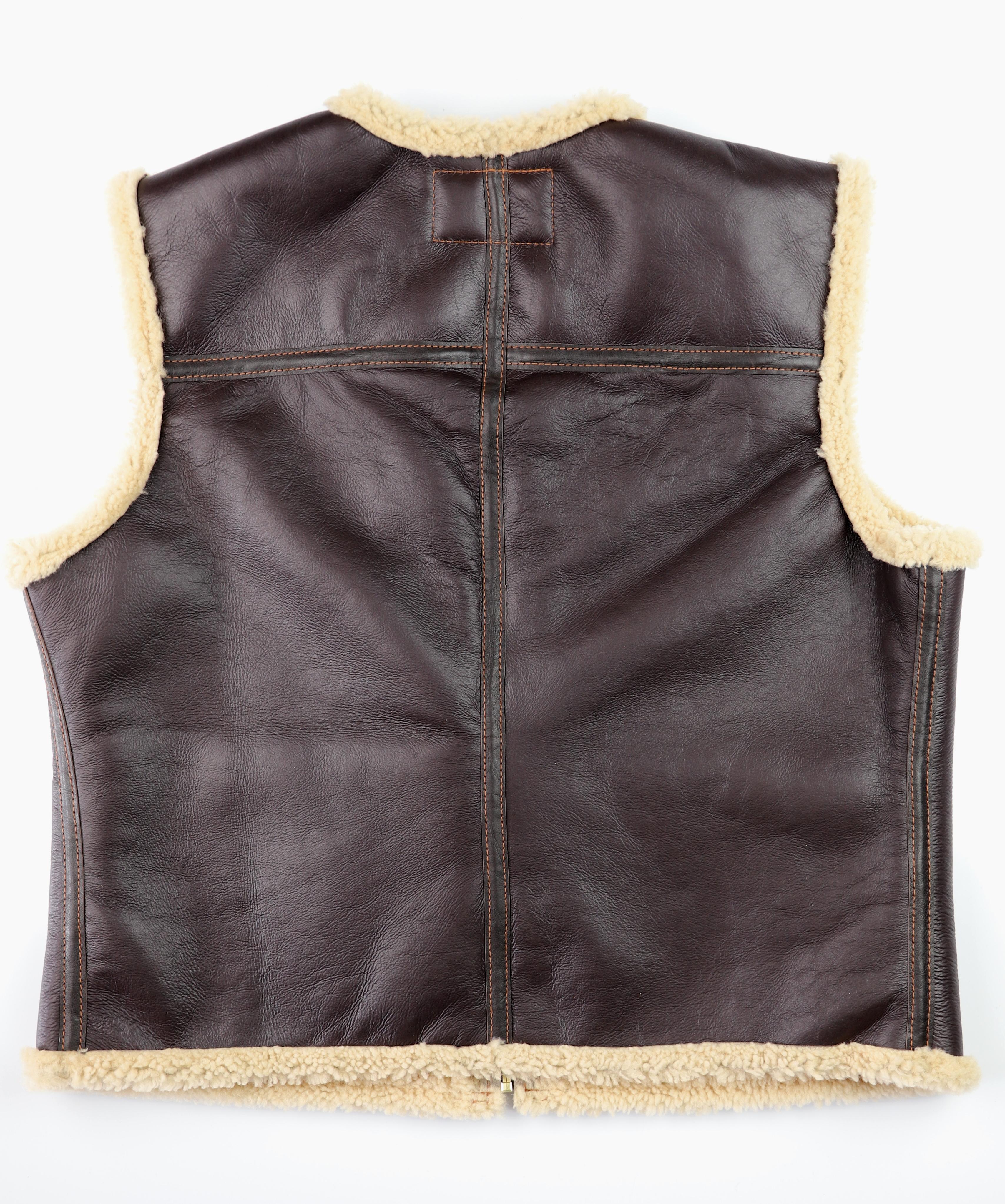 Aero Outlaw Vest back.jpg