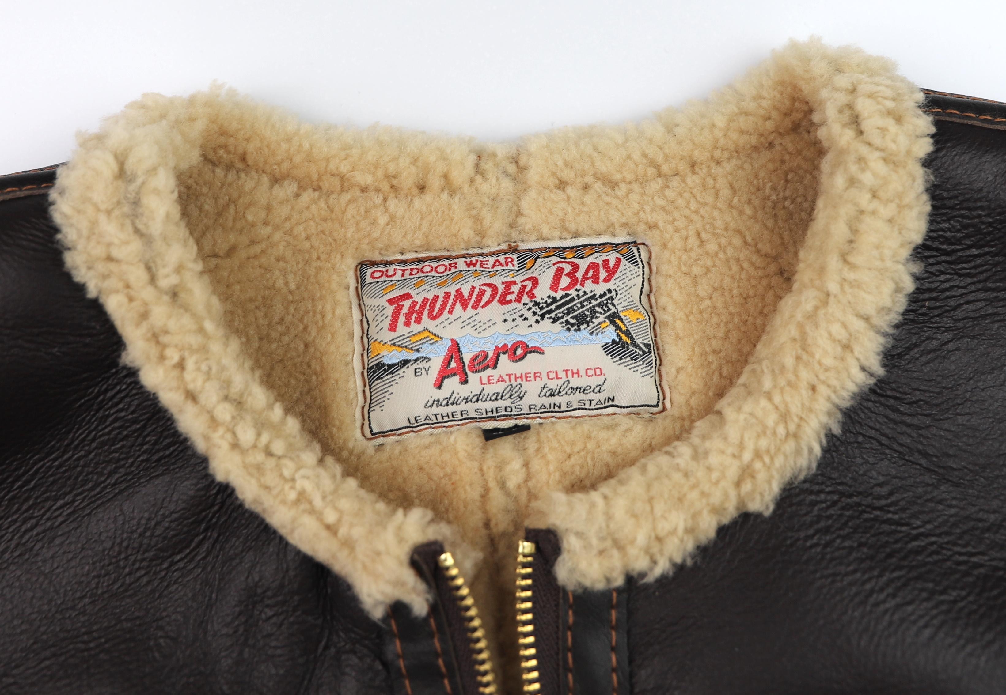 Aero Outlaw Vest tag.jpg
