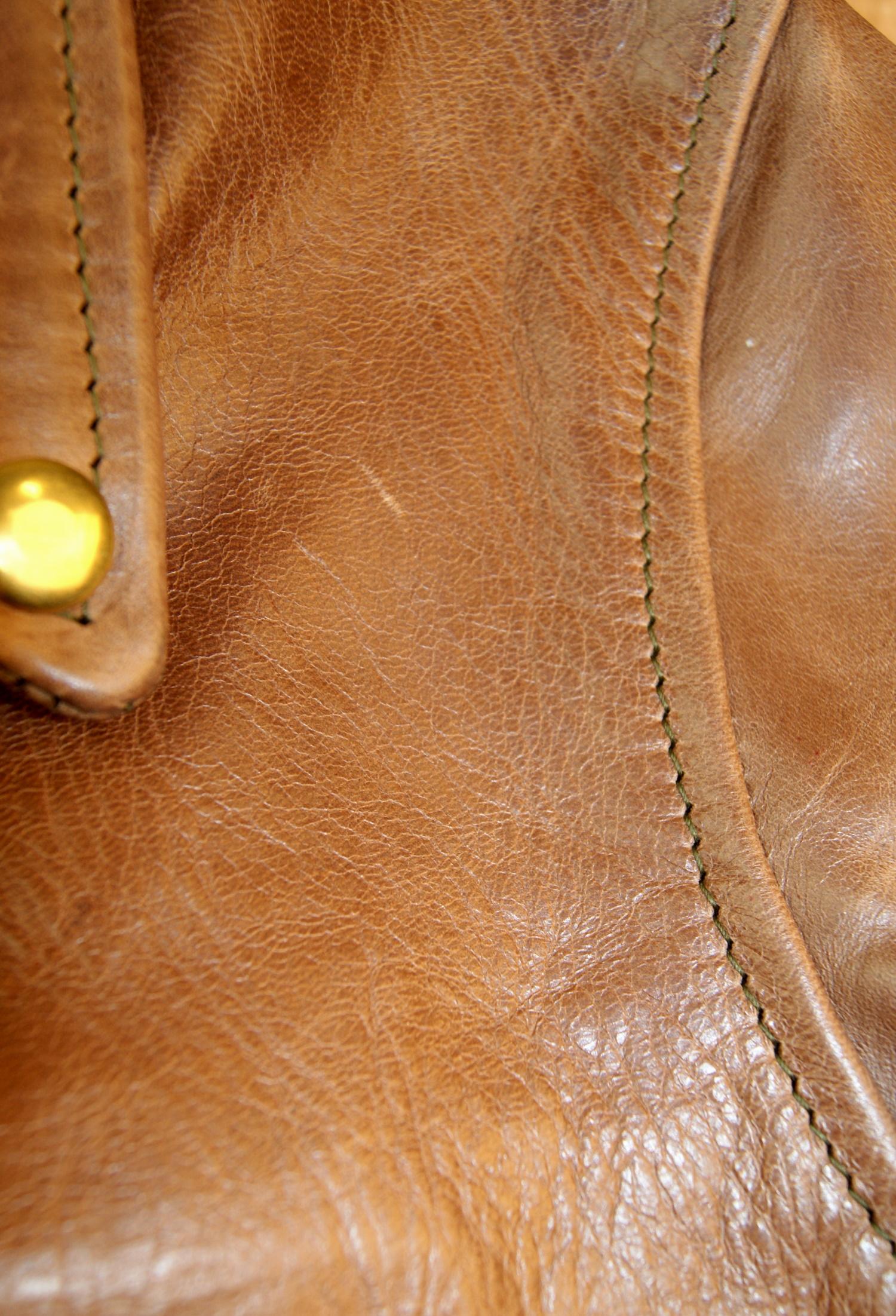 Aero Ridley Natural CXL FQHH modified Ridley shoulder grain.jpg