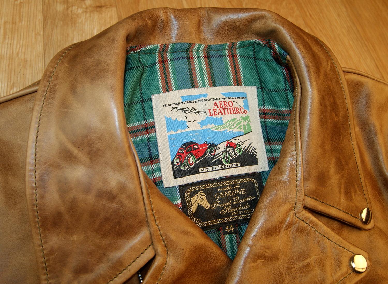 Aero Ridley Natural CXL FQHH tag.jpg