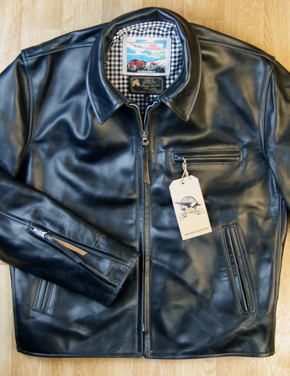 Aero Sheene Blue CXL FQHH front.jpg