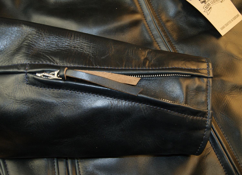 Aero Sheene Blue CXL FQHH sleeve zip.jpg