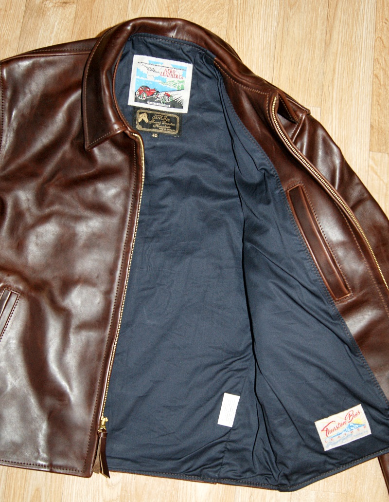 Aero Sheene Brown CXL FQHH 9GB navy sateen lining.jpg
