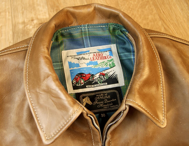 Aero Sheene Natural CXL FQHH HXM tag.jpg