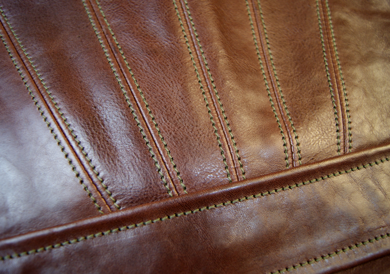 Aero Sunburst Tobacco Badalassi back stitching.jpg