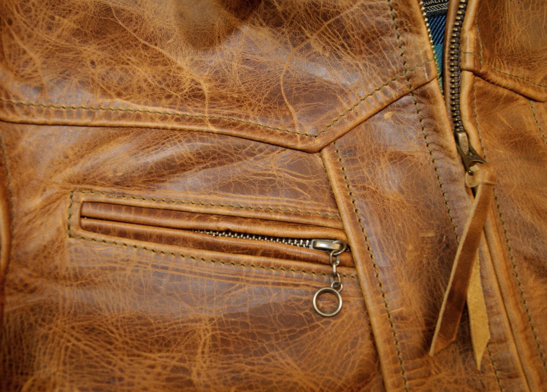 Aero Wayfarer Battered Tan FQHH 36 chest pocket.jpg