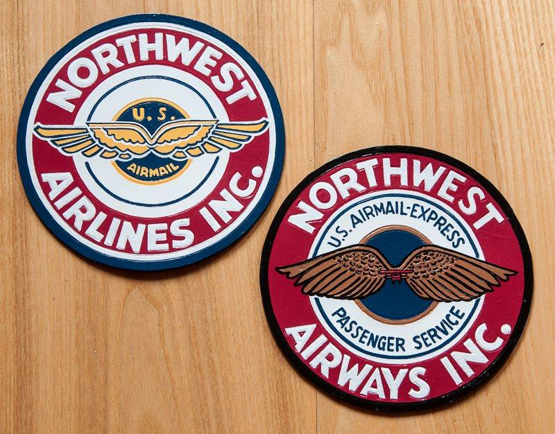 Airlines,Airways, Northwest.jpg