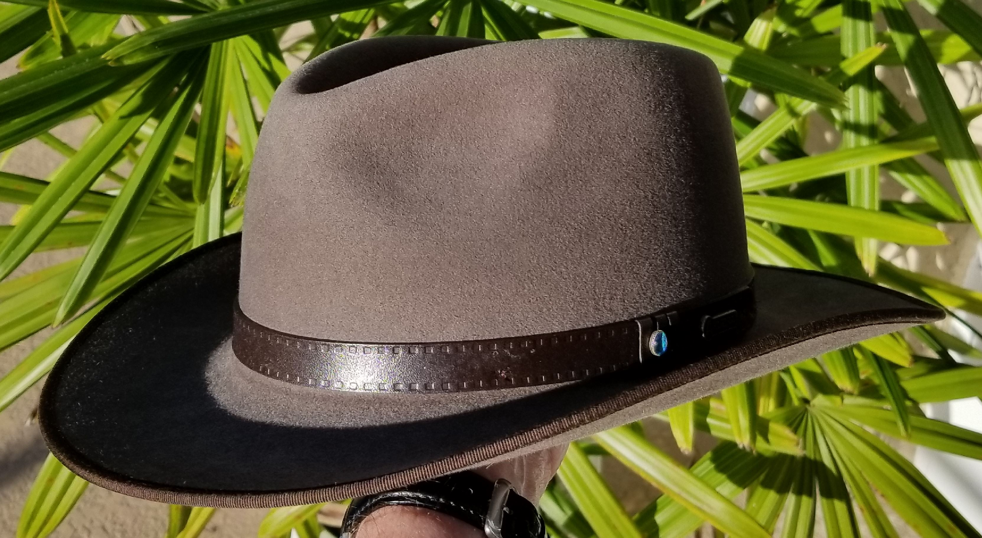 Akubra The Outback altered to western March 2019.jpg