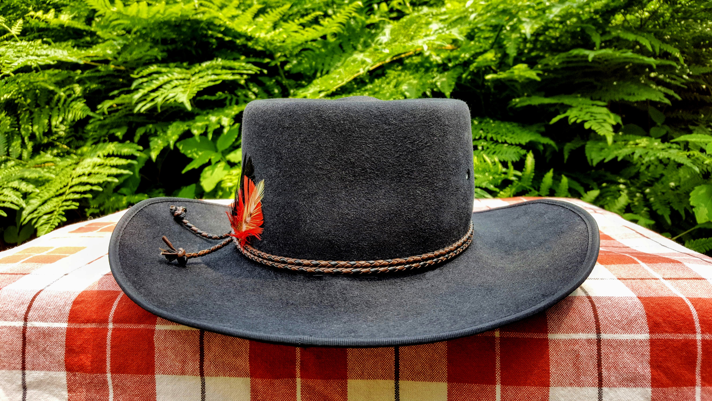 Akubra-Tracker-Black-56-Back-02.jpg