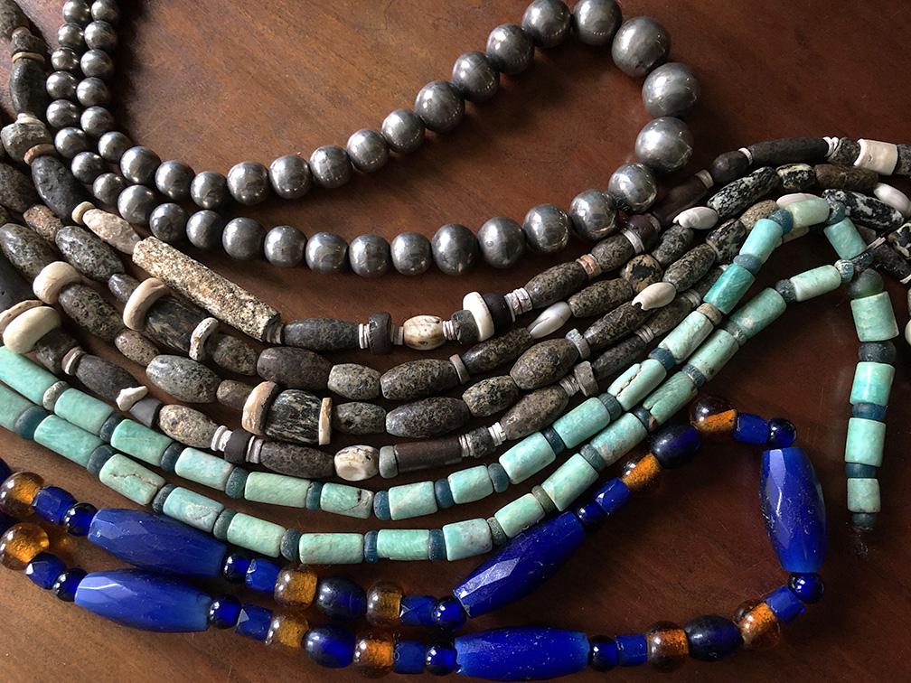 amazonite_beads.jpg