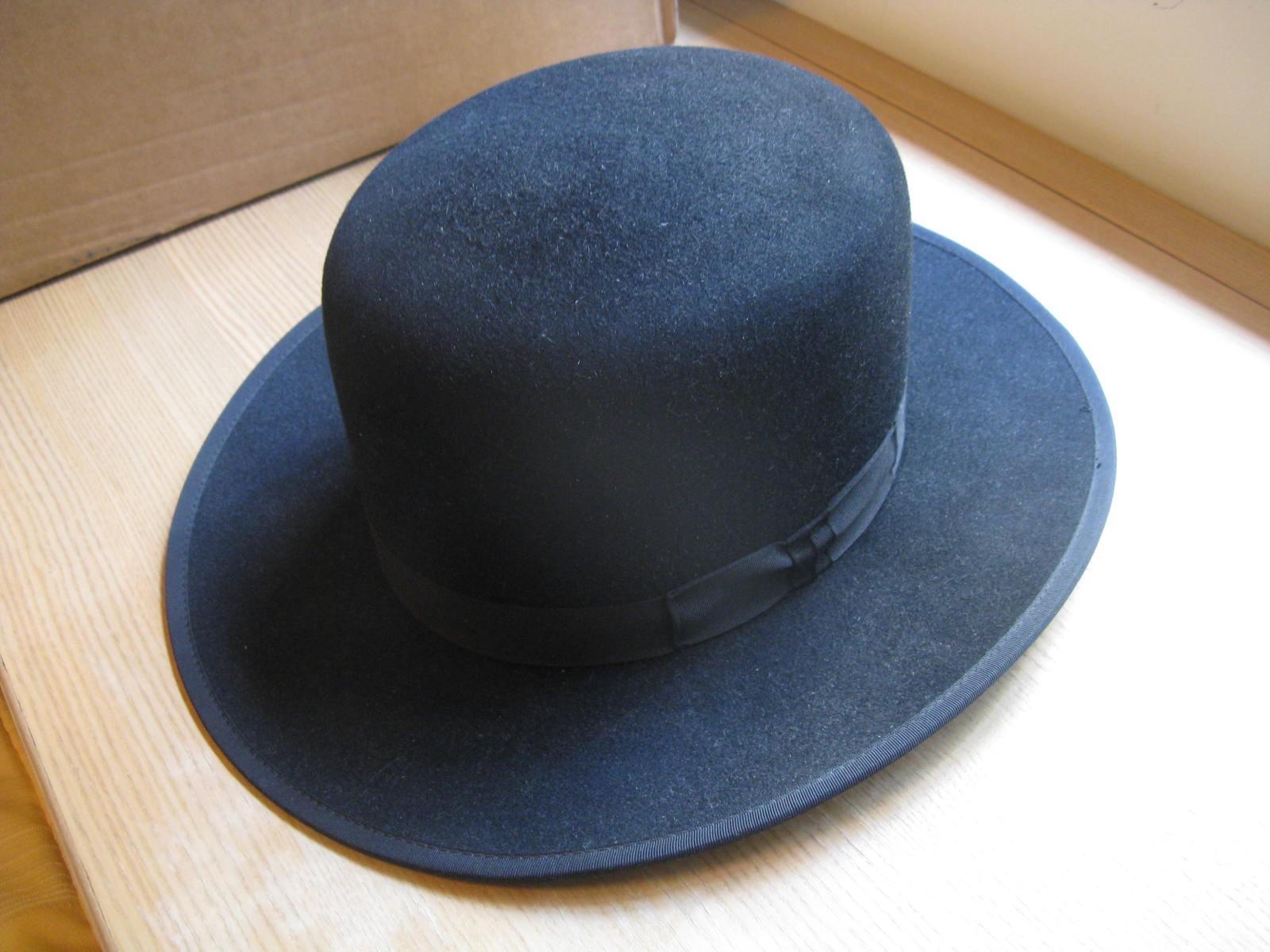Amish Hat 5.JPG