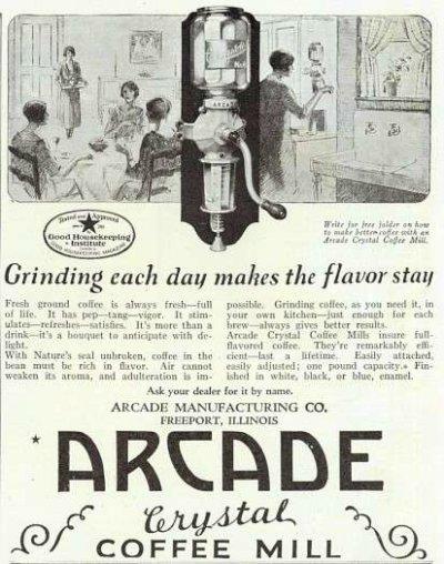 arcade 1927No4Ad.jpg