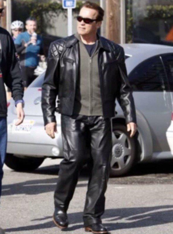 Arnold_Schwarzenegger_Terminator_5_Jacket.jpg