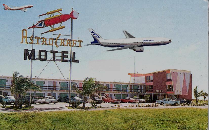 Astro Craft Motel.jpg