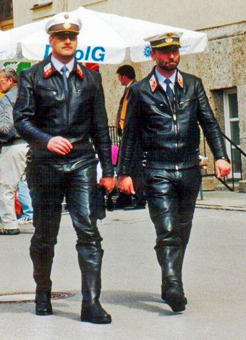 austrian bike police.jpg
